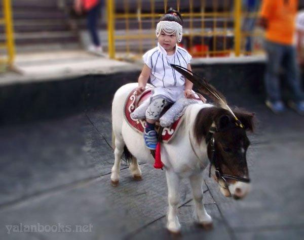 Life Travel Taiwan CingJing Sheep Farm Romanticism Photography Yalan雅岚 黑摄会